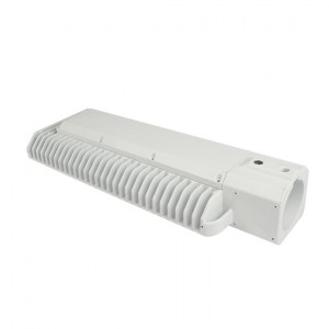 Led light housing